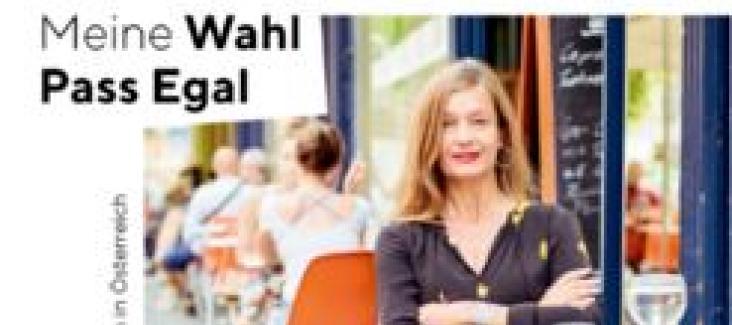 Pass-Egal-Wahl