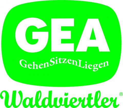 GEA Wald4tler