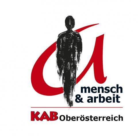KAB Oberösterreich