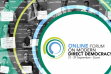 Online Global Forum on Modern Direct Democracy