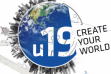 Ars Electronica Festival, u19, Create Your World, PostCity, Postverteilzentrum, Global Village